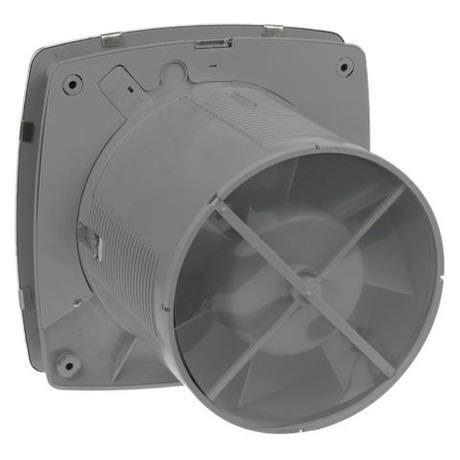 Cata Axiální ventilátor Cata X-MART 12 H INOX (foto 4)