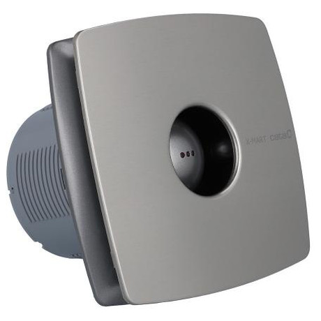 Axiální ventilátor Cata X-MART 15 INOX