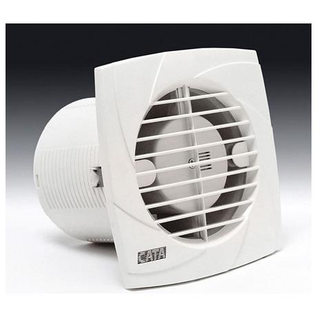 Axiální ventilátor Cata B-10 PLUS TIMER
