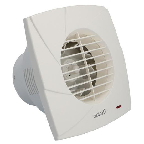 Radiální ventilátor Cata CB-100 PLUS