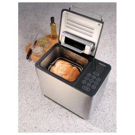 Domací pekárna KENWOOD BM450