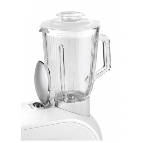 Kuchyňský robot ETA Gratus Maxipasta NEW 0028 90080 - ETA Gratus Maxipasta NEW 0028 90080 (foto 27)