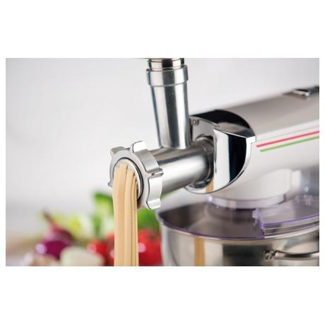 Kuchyňský robot ETA Gratus Maxipasta NEW 0028 90080 - ETA Gratus Maxipasta NEW 0028 90080 (foto 15)