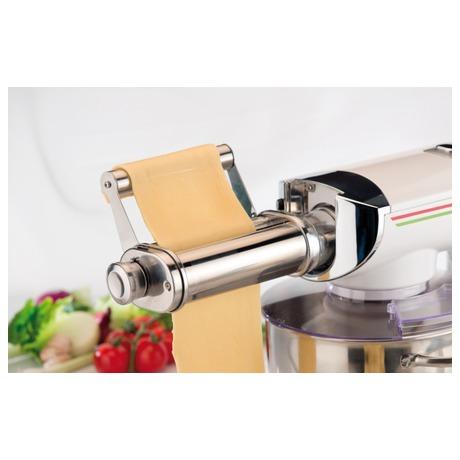 Kuchyňský robot ETA Gratus Maxipasta NEW 0028 90080 - ETA Gratus Maxipasta NEW 0028 90080 (foto 17)