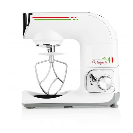 Kuchyňský robot ETA Gratus Maxipasta NEW 0028 90080 - ETA Gratus Maxipasta NEW 0028 90080 (foto 4)