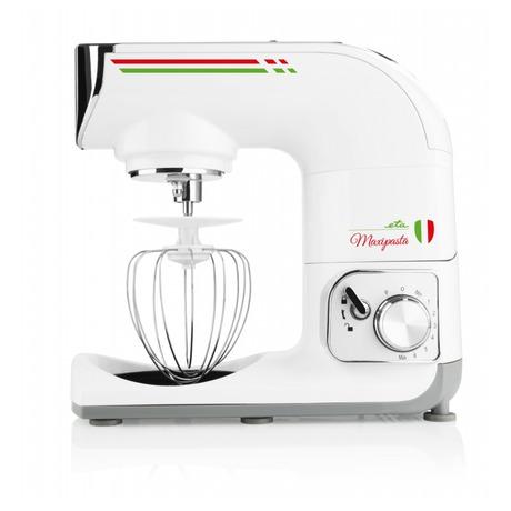 Kuchyňský robot ETA Gratus Maxipasta NEW 0028 90080 - ETA Gratus Maxipasta NEW 0028 90080 (foto 5)
