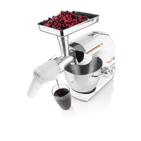 Kuchyňský robot ETA Gratus Maxipasta NEW 0028 90080 - ETA Gratus Maxipasta NEW 0028 90080 (foto 10)