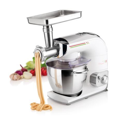 Kuchyňský robot ETA Gratus Maxipasta NEW 0028 90080 - ETA Gratus Maxipasta NEW 0028 90080 (foto 11)