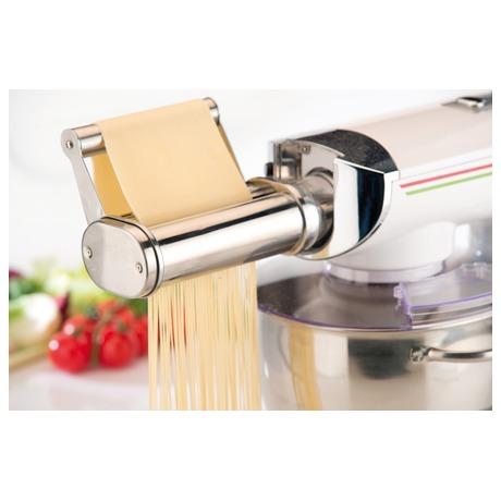 Kuchyňský robot ETA Gratus Maxipasta NEW 0028 90080 - ETA Gratus Maxipasta NEW 0028 90080 (foto 21)