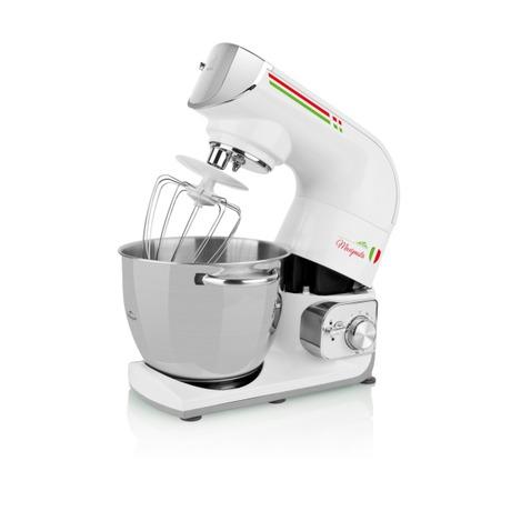 Kuchyňský robot ETA Gratus Maxipasta NEW 0028 90080 - ETA Gratus Maxipasta NEW 0028 90080 (foto 2)