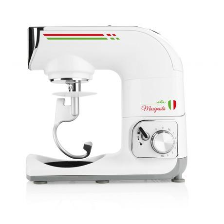 Kuchyňský robot ETA Gratus Maxipasta NEW 0028 90080 - ETA Gratus Maxipasta NEW 0028 90080 (foto 6)