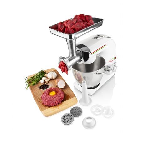 Kuchyňský robot ETA Gratus Maxipasta NEW 0028 90080 - ETA Gratus Maxipasta NEW 0028 90080 (foto 26)