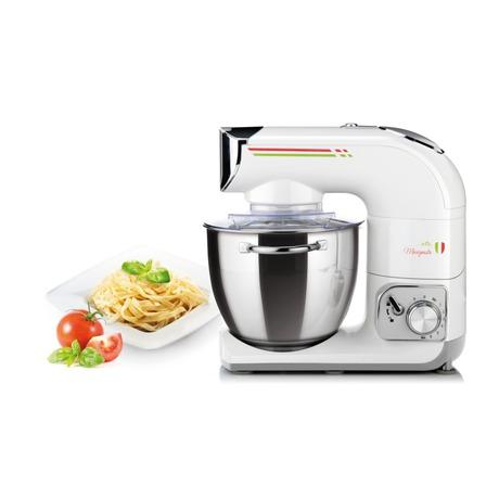 Kuchyňský robot ETA Gratus Maxipasta NEW 0028 90080 - ETA Gratus Maxipasta NEW 0028 90080 (foto 3)