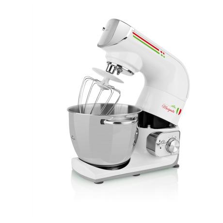 Kuchyňský robot ETA Gratus Maxipasta NEW 0028 90080 - ETA Gratus Maxipasta NEW 0028 90080 (foto 8)