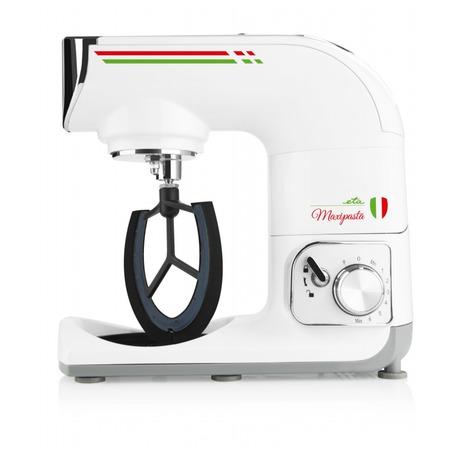 Kuchyňský robot ETA Gratus Maxipasta NEW 0028 90080 - ETA Gratus Maxipasta NEW 0028 90080 (foto 7)