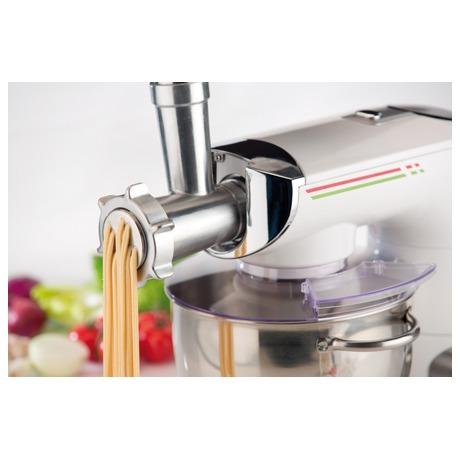 Kuchyňský robot ETA Gratus Maxipasta NEW 0028 90080 - ETA Gratus Maxipasta NEW 0028 90080 (foto 36)