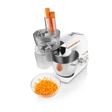 Kuchyňský robot ETA Gratus Maxipasta NEW 0028 90080 - ETA Gratus Maxipasta NEW 0028 90080 (foto 9)