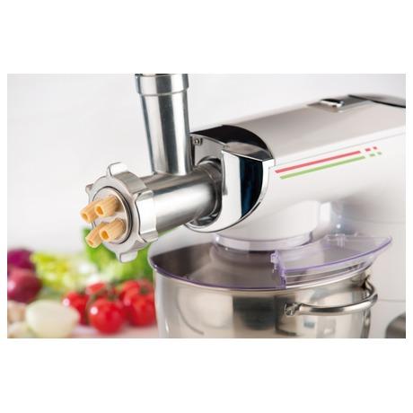 Kuchyňský robot ETA Gratus Maxipasta NEW 0028 90080 - ETA Gratus Maxipasta NEW 0028 90080 (foto 39)