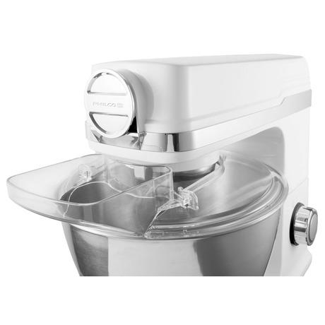 Kuchyňský robot Philco PHSM 9000