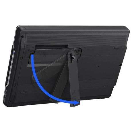 Skener Epson Perfection V19 USB 2.0, A4