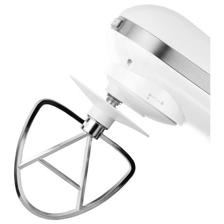 Kuchyňský robot Sencor STM 3620WH