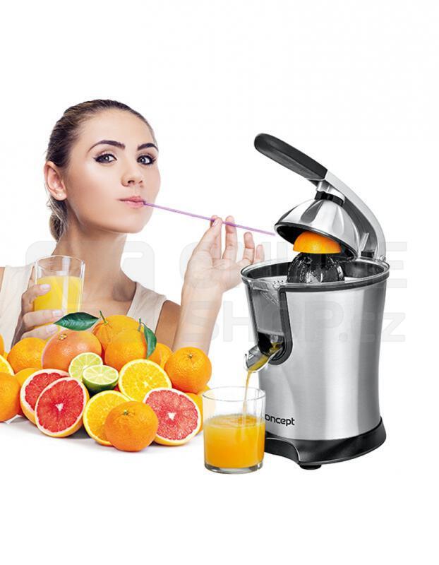 Lis na citrusy Concept CE3520