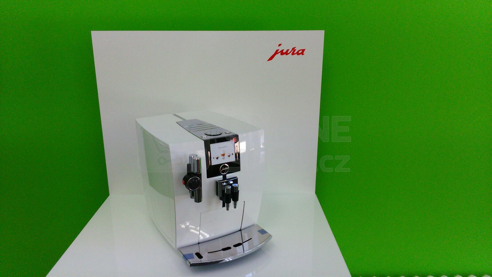 JURA IMPRESSA J85