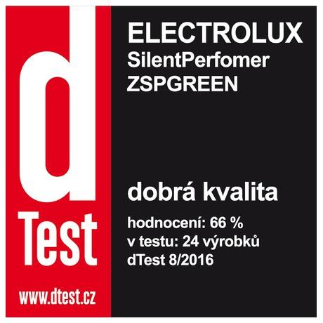Electrolux ZSPGREEN SilentPerformer (foto 9)