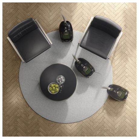 Vysavač Electrolux ZSPGREEN SilentPerformer - Electrolux ZSPGREEN SilentPerformer (foto 7)