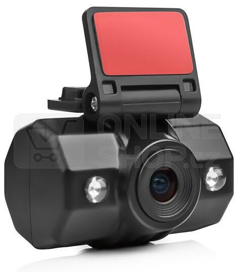 Autokamera TrueCam A6