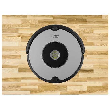 iRobot Roomba 605 (foto 3)