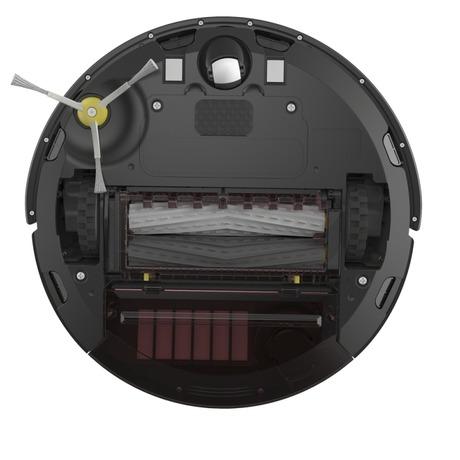 Vysavač robotický iRobot Roomba 886 - iRobot Roomba 886 + robotický mop iRobot Braava 390 (foto 4)
