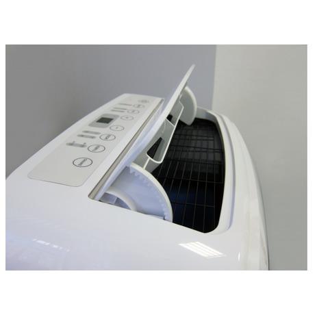 Klimatizace Midea/Comfee MPD1-09CRN1 mobilní, - Klimatizace Midea/Comfee MPD1-09CRN1 mobilní (foto 6)