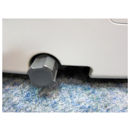 Klimatizace Midea/Comfee MPD1-09CRN1 mobilní, - Klimatizace Midea/Comfee MPD1-09CRN1 mobilní (foto 10)