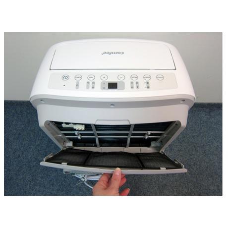 Klimatizace Midea/Comfee MPD1-09CRN1 mobilní, - Klimatizace Midea/Comfee MPD1-09CRN1 mobilní (foto 11)