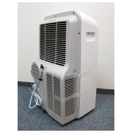 Klimatizace Midea/Comfee MPD1-09CRN1 mobilní, - Klimatizace Midea/Comfee MPD1-09CRN1 mobilní (foto 16)