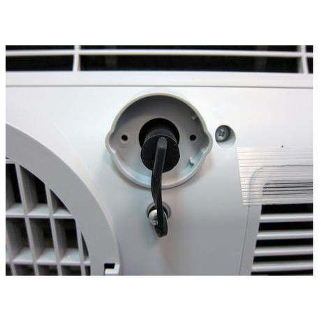 Klimatizace Midea/Comfee MPD1-09CRN1 mobilní, - Klimatizace Midea/Comfee MPD1-09CRN1 mobilní (foto 22)