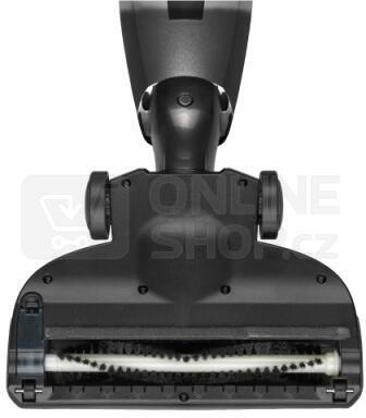 Concept VP4120 Tyčový akumulátorový vysavač 2 v 1