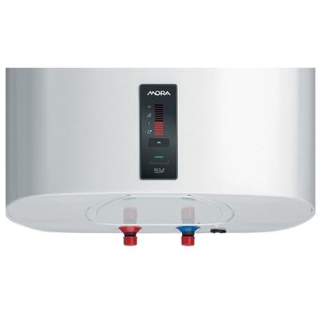 Ohřívač vody Mora elektrický EOMK 100 SHSM - Mora elektrický EOMK 100 SHSM (foto 1)