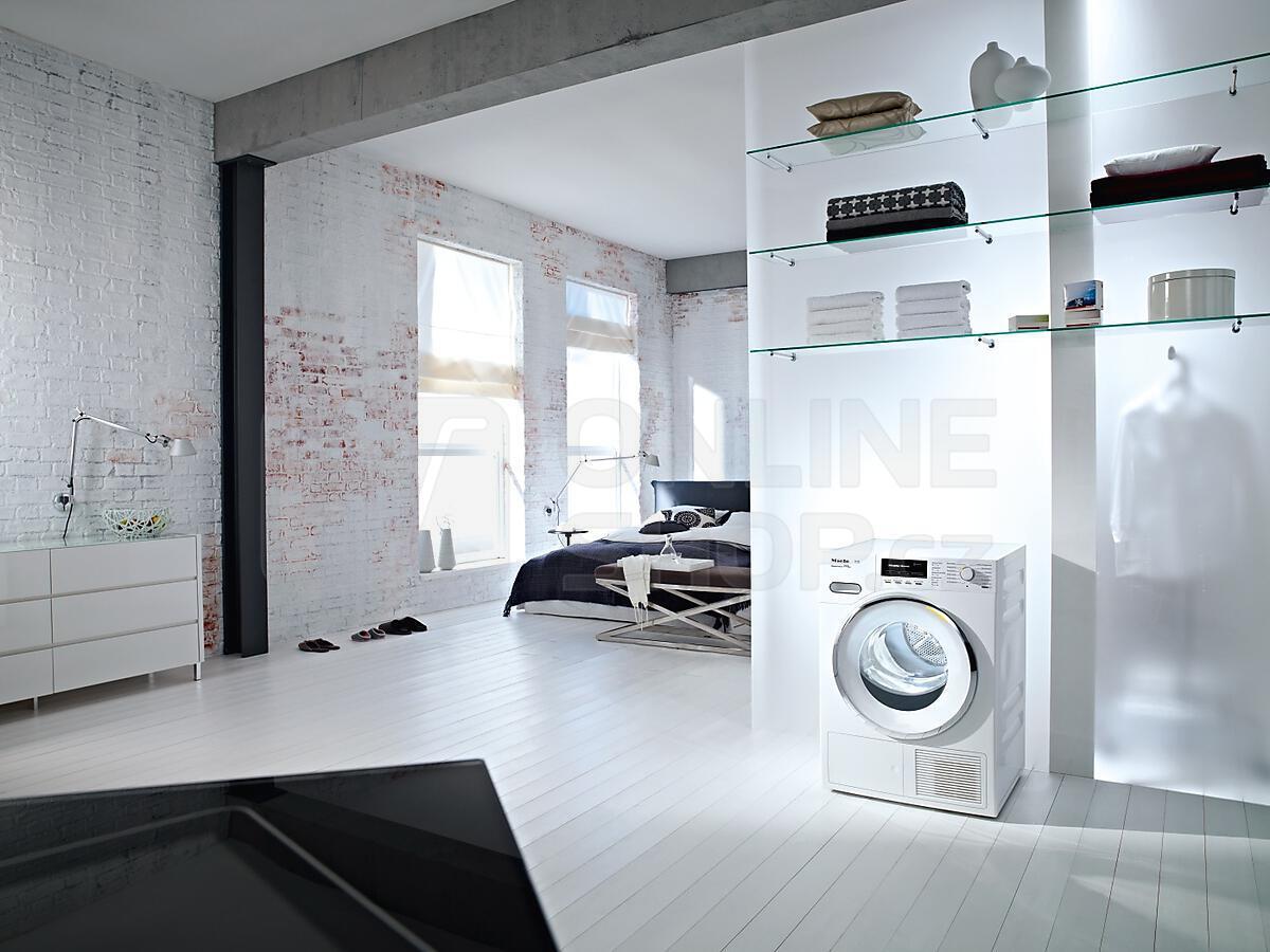 fotogalerie miele wmb120wcs su i ka miele tmg 840 wp set pra ka. Black Bedroom Furniture Sets. Home Design Ideas