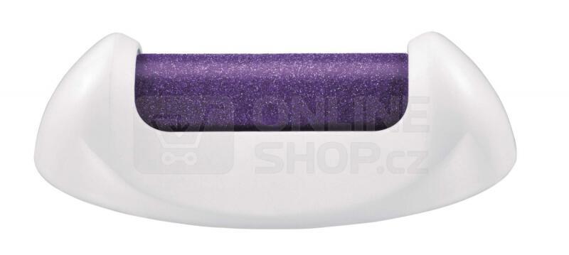 Pedikúra Remington CR4000 Reveal