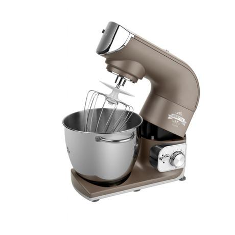 Kuchyňský robot ETA Gratus 0028 90030 - ETA Gratus 0028 90030 (foto 5)