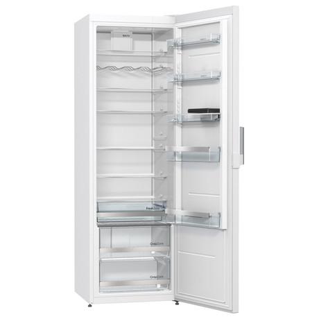 Chladnička Gorenje R 6192 LW
