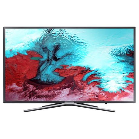 Televize Samsung UE32K5572 - Samsung UE32K5572 (foto 1)