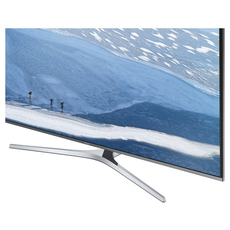 Televize Samsung UE49KU6452 - Samsung UE49KU6452 (foto 1)