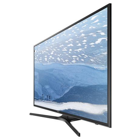 Televize Samsung UE55KU6072 - Samsung UE55KU6072 (foto 2)