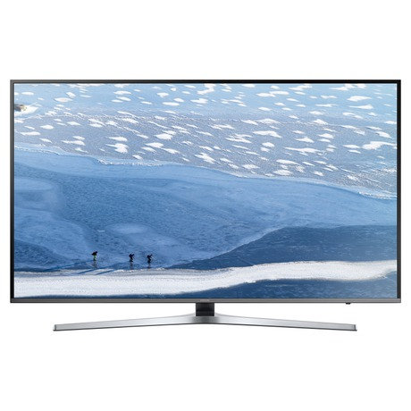 Televize Samsung UE55KU6452 - Samsung UE55KU6452 (foto 3)