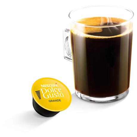 NESCAFÉ® Dolce Gusto® Grande kávové kapsle 16ks (foto 2)