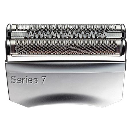 Braun Series 7- 70S (foto 1)