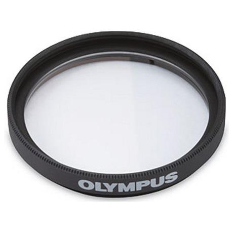 Olympus PRF-D37 pro 17mm Pancake objektiv (foto 2)
